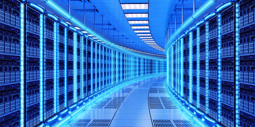 Após centro de distribuição, Amazon anuncia centro de dados no Ceará
