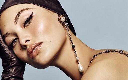3 especialistas entregam truques de maquiagem que vão mudar sua rotina de beleza