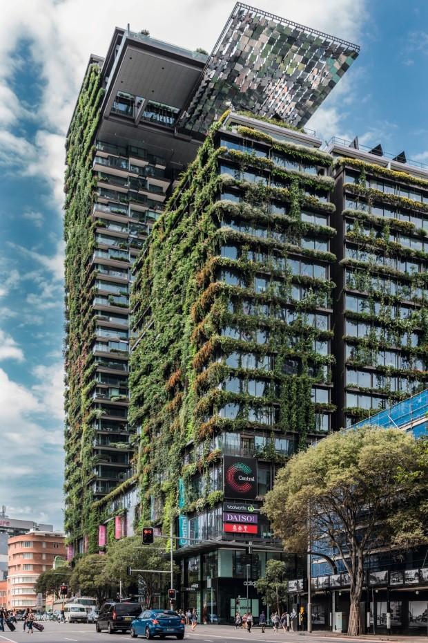 Viagem: o que há de melhor em Sydney (Foto: Shutterstock)