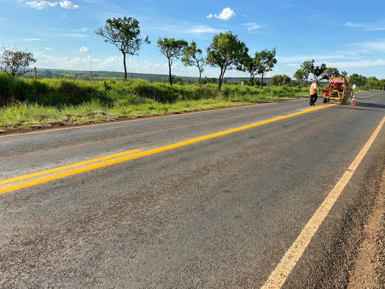 Governo pretende arrecadar R$ 1,3 bi para reformar estradas e garantir segurança hídrica em MG
