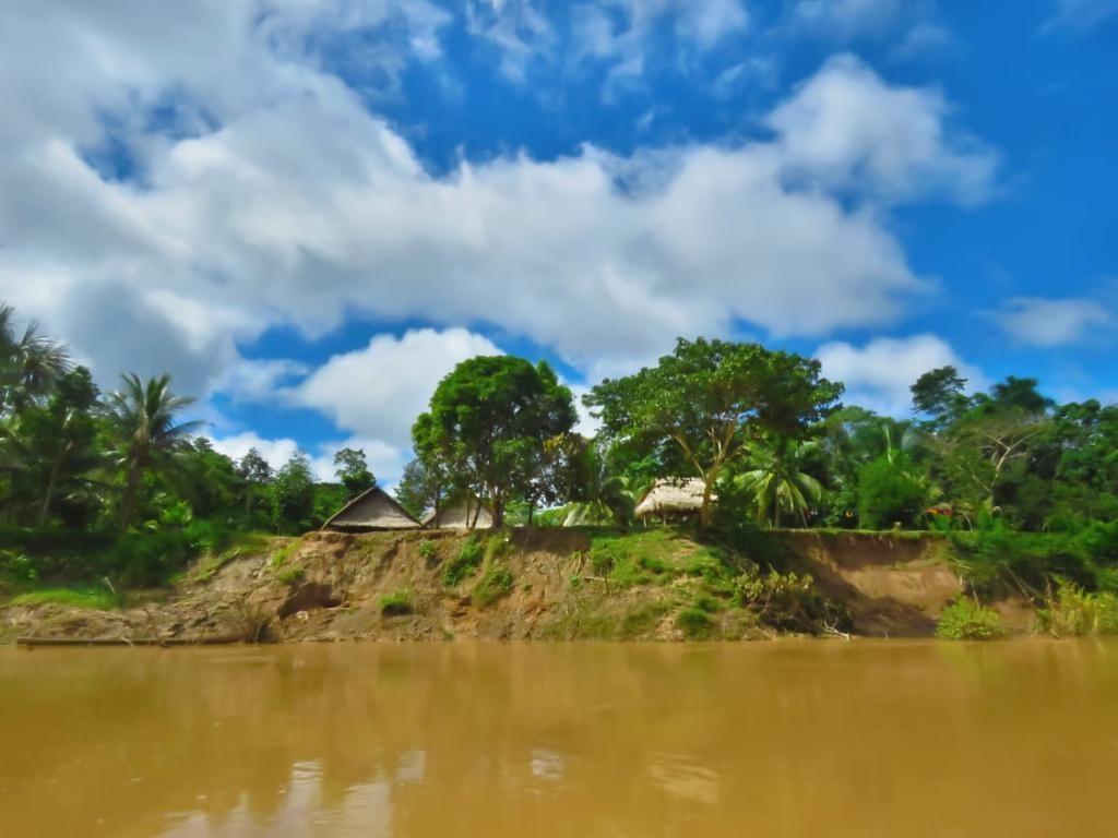Covid-19 atinge mais de 2,5 mil indígenas no AC e mortes chegam a 31 entre os povos