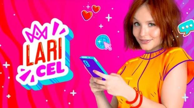 Larissa Manoela lança sua própria operadora de celular - Pequenas Empresas  Grandes Negócios | Negócios