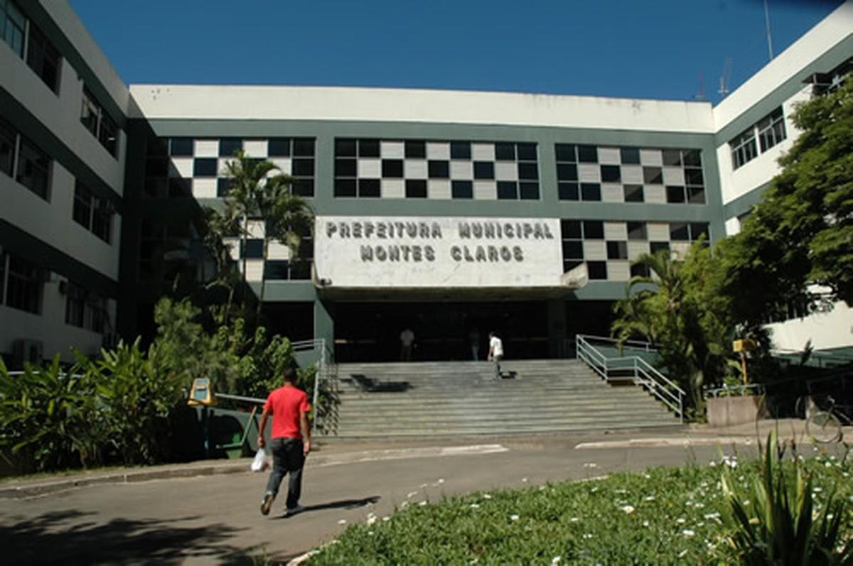 Servidores cobram assinatura de contrato com a prefeitura for Piscine 3 05 x 0 91
