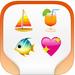 Teclado Emoji para Mim