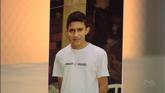 Mãe pede ajuda para encontrar filho desaparecido: 'Não aguento mais essa dor'