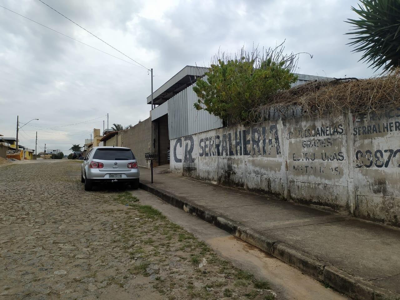 Serralheiro é preso em Divinópolis suspeito de envolvimento com explosão de caixas eletrônicos