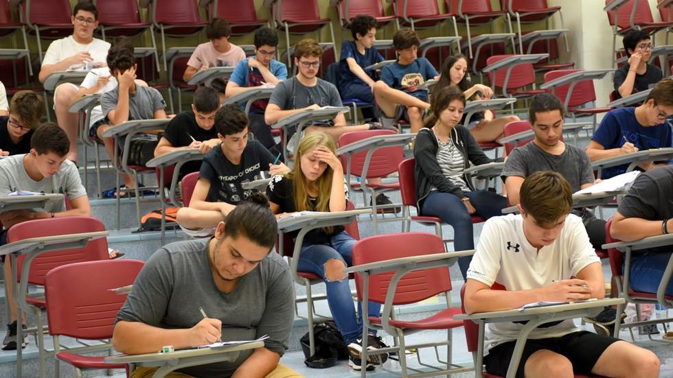 Covid-19: Unicamp define 1ª fase do Vestibular 2021 com menos questões e dois dias de prova