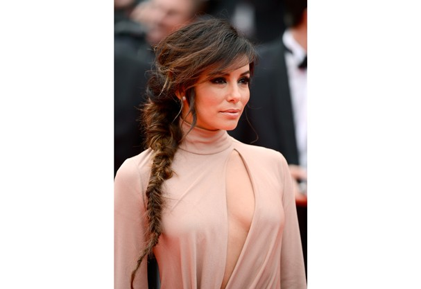 Eva Longoria (Foto: Getty Images)