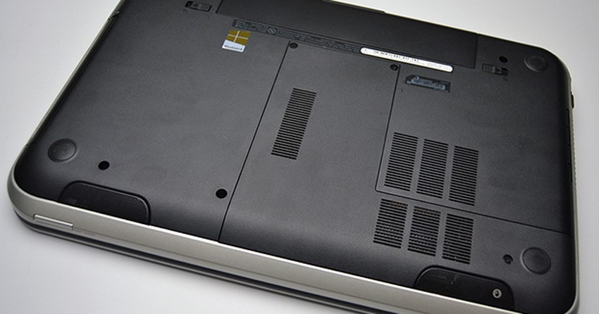 Como usar e preservar a bateria do notebook; tire suas dúvidas