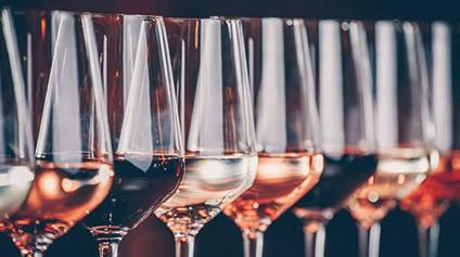 Qual vinho mais combina com você?