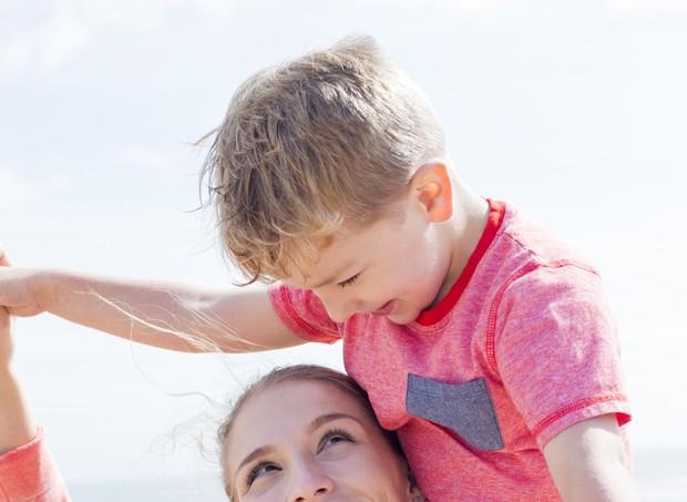 A hemofilia é uma doença que atinge mais os meninos (Foto: Thinkstock)
