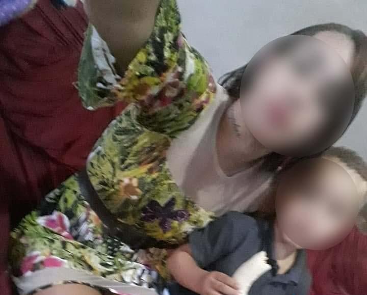 Mulher e filho são agredidos a socos pelo ex-marido dela no litoral de SP
