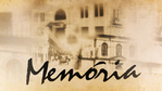 Memória - TV TEM