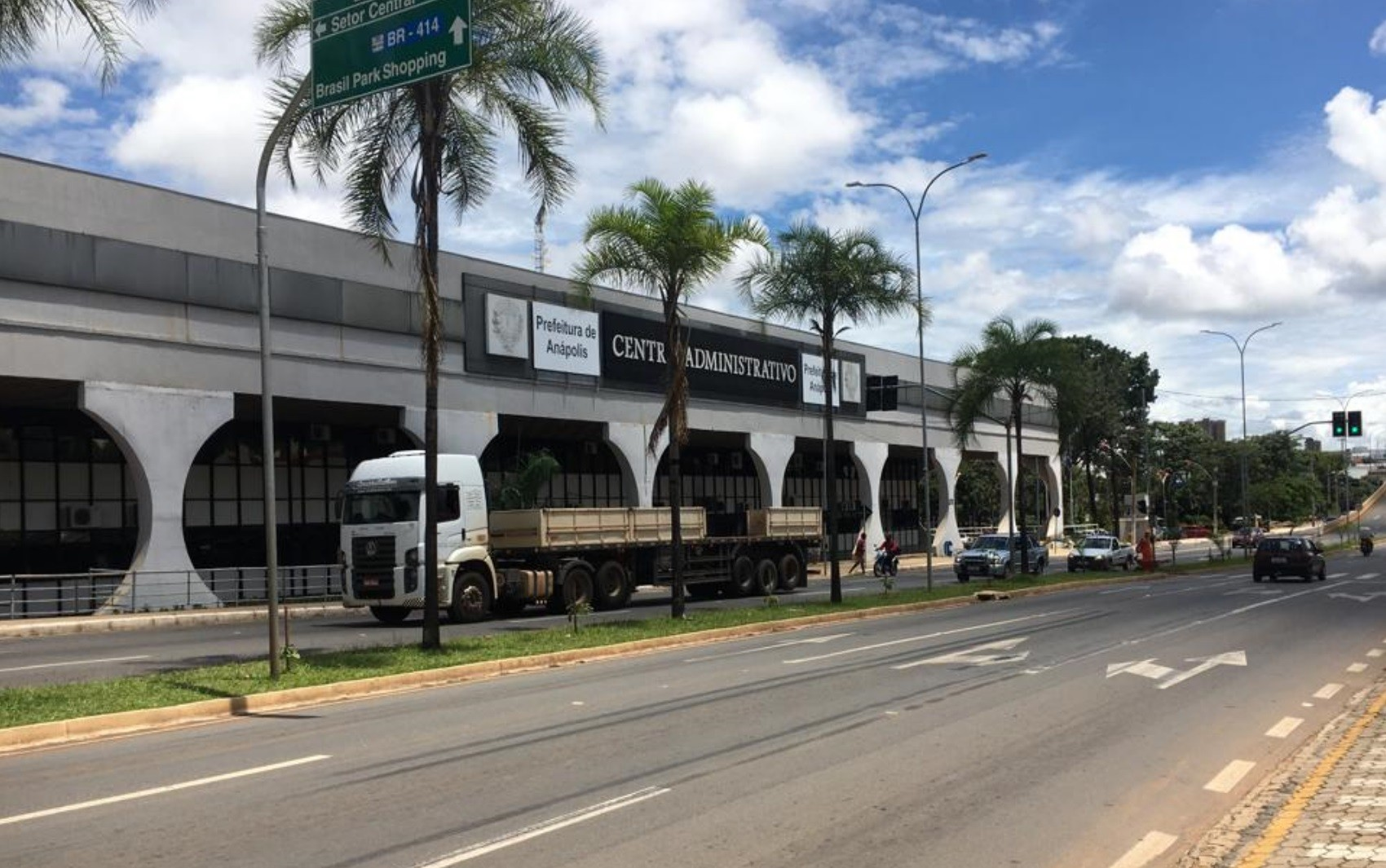 Moradora de São Paulo com coronavírus morre em Goiás, diz secretaria de Saúde