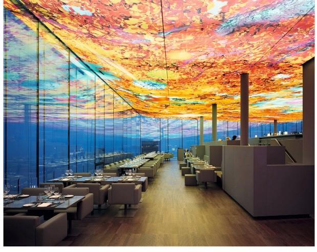 1270a634f6213 As 100 ideias de decoração mais incríveis já mostradas em Casa Vogue (Foto   Divulgação