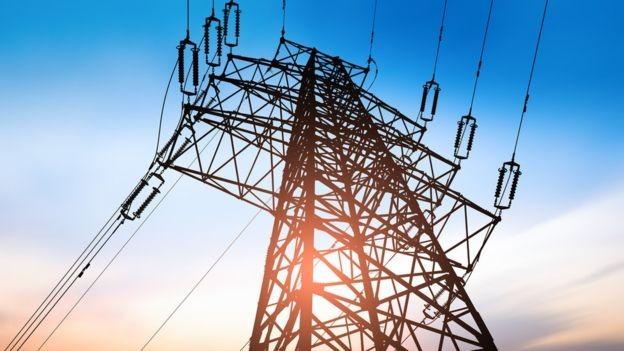 Ivo Leandro Dorileo aponta que, embora a economia com a medida tenha diminuído, horário de verão ainda é bem visto pelo setor de energia (Foto: Getty Images/BBC)