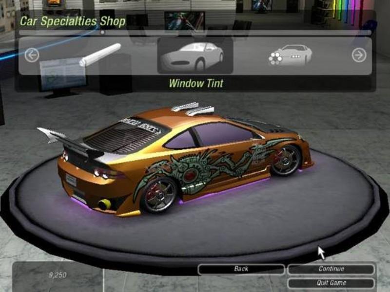 download game pc need for speed underground 2 full version gratis