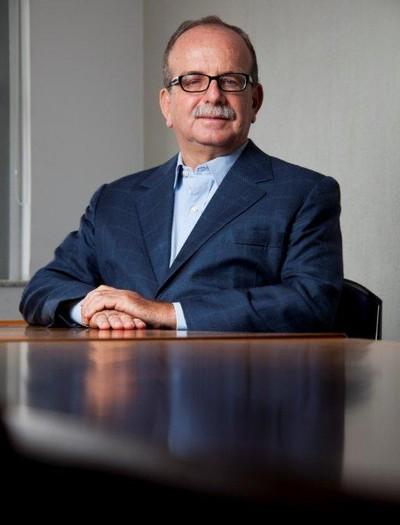 Pedro-de-Camargo-Neto (Foto: Marcelo Min/Ed.Globo)