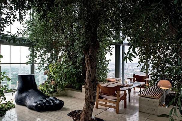 Plantas para jardim externo: espécies e ideias lindas (Foto: Divulgação)