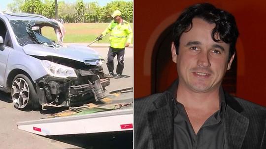 Foto: (Reprodução/TV Globo; Bob Paulino/TV Globo)
