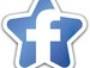 Facebook Favorite