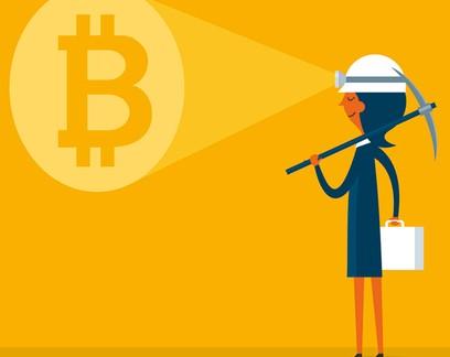 As criptomoedas são o futuro do dinheiro? Pesquisadores respondem