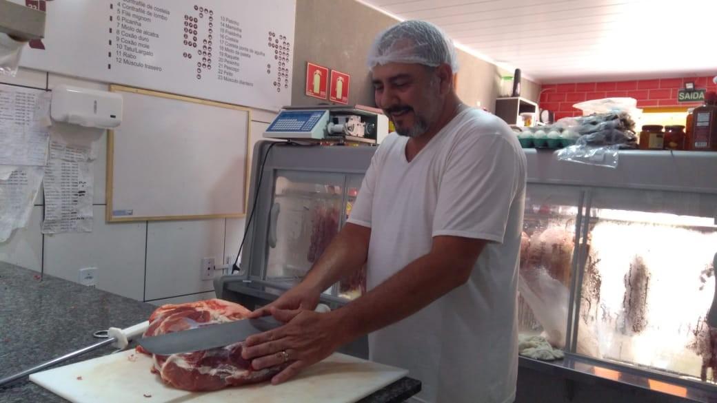 Veja as vagas de emprego do Sine Macapá para 13 de agosto; inscrições são pela web