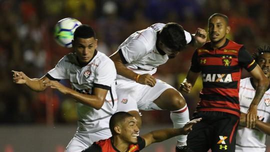 Foto: (Aldo Carneiro (Pernambuco Press))