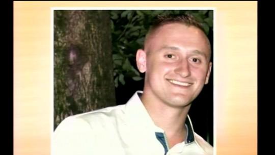 Soldado da Brigada Militar é morto com facada ao tentar intervir em briga de bar