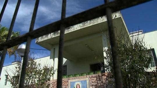 Maternidade de Duartina retoma atendimento após contratar dois médicos