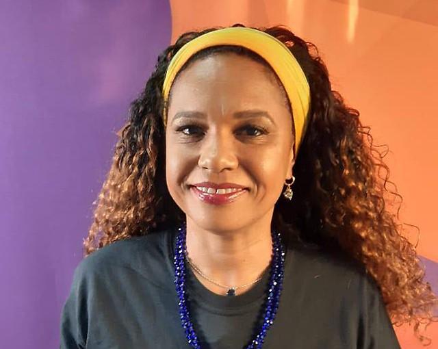 Teresa Cristina é voz que ninguém derruba após série de lives que já estão na história cultural do Brasil