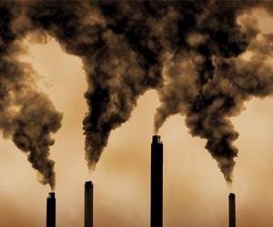 4 questões que devem ser observadas enquanto os líderes mundiais se preparam para a COP26