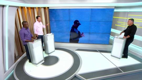 A Regra é Clara analisa as polêmicas de arbitragem da 30ª rodada do Brasileirão