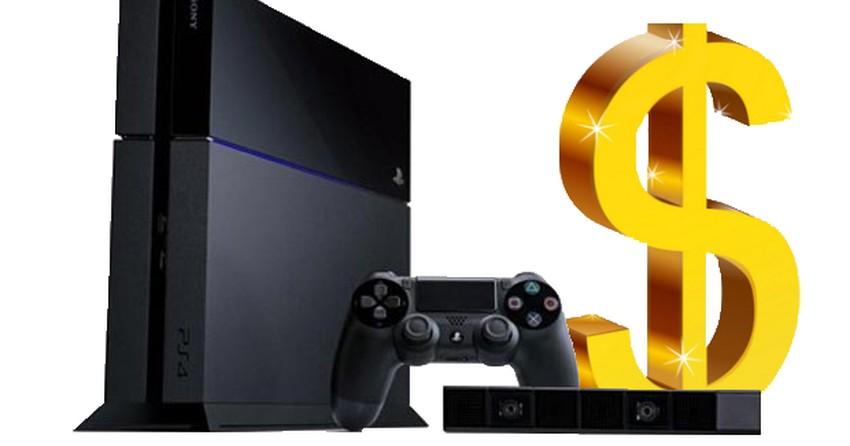 d7a9ffed1a4 PlayStation 4  conheça alternativas para comprar o console mais barato