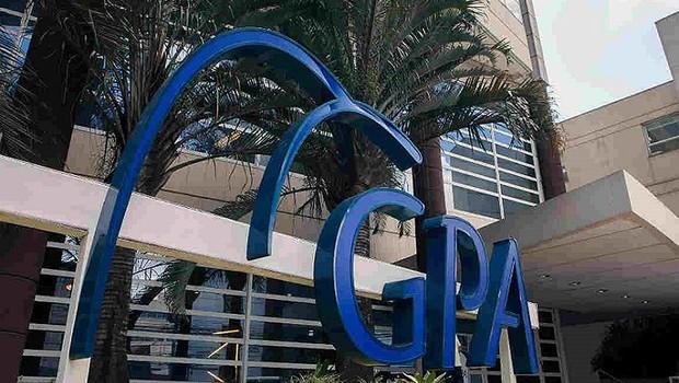 Fachada do Grupo Pão de Açúcar (GPA) (Foto: Reprodução/Facebook)