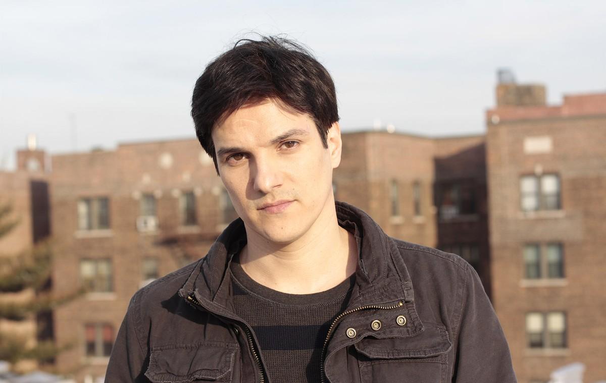 Chico Pinheiro expõe musicalidade sem fronteiras no álbum 'City of dreams' | Blog do Mauro Ferreira