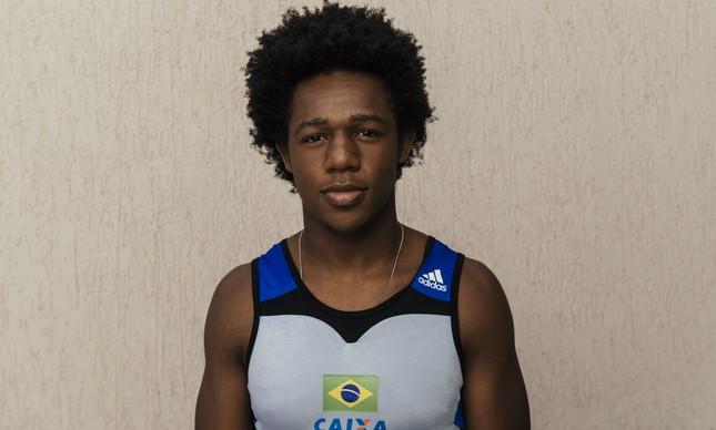 Ângelo Assumpção em 2020, após ser demitido do Esporte Clube Pinheiros
