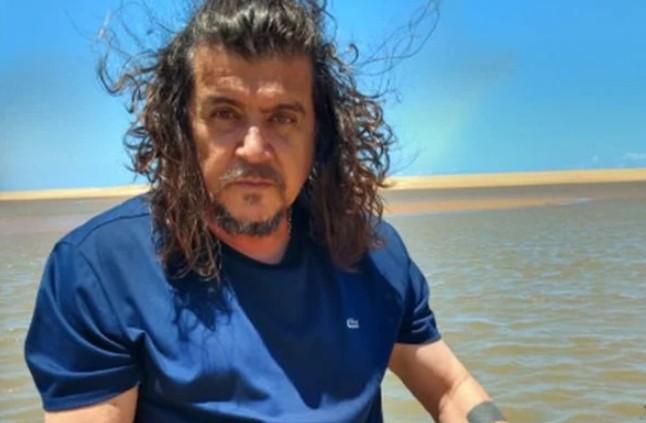 Prefeito de São Mateus, ES, preso: saiba quem é Daniel Santana