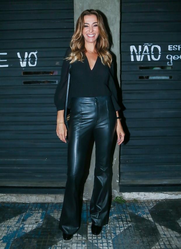 Mônica Martelli (Foto: Manuela Scarpa/Brazil News)