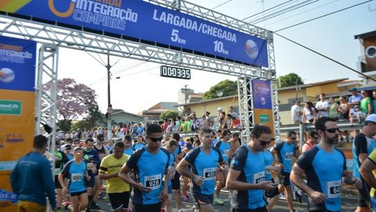 Foto: (João Marcos Carneiro/ Globoesporte.com)