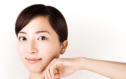 2f0df9c79 6 segredos de beleza coreanos que você precisa conhecer - Revista Marie  Claire | Beleza