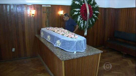 Eduardo Coutinho é morto a facadas dentro de casa