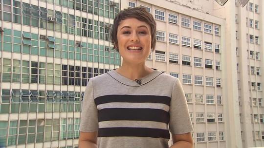 Globo Horizonte estreia temporada 2019