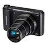 Samsung Smart Camera WB850F