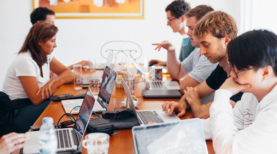 Como criar programas de bem-estar para seus funcionários