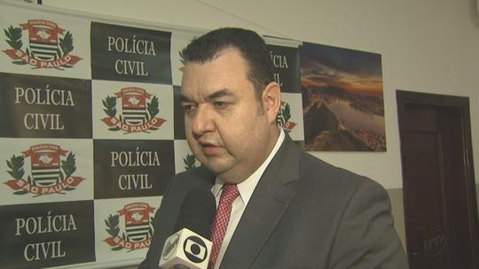 Jovem de 17 anos é detido em São Carlos, SP, na operação contra pornografia infantil