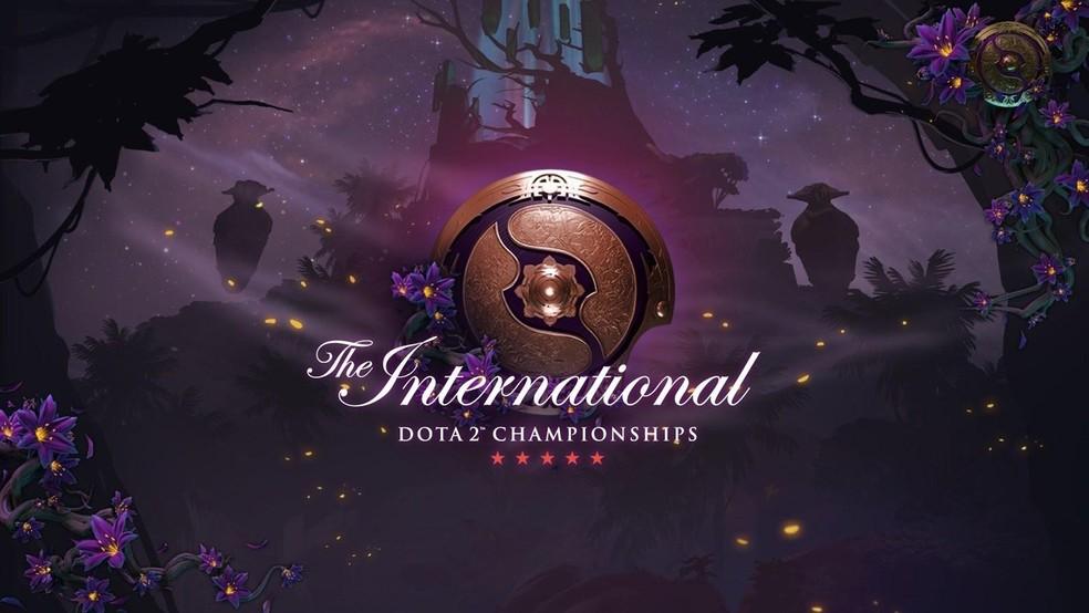 The International 2020 superou a premiação de US$20 milhões em apenas um mês do lançamento do Battle Pass — Foto: Divulgação/Valve