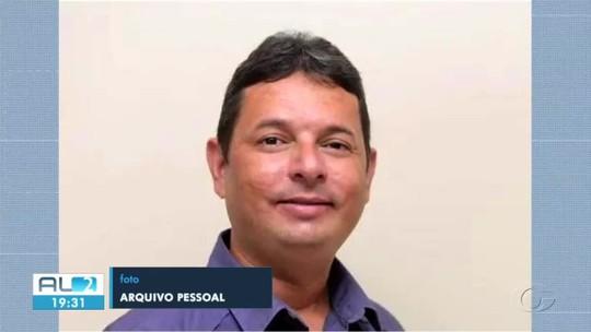 Suplente de vereador é morto dentro de casa em Arapiraca, AL