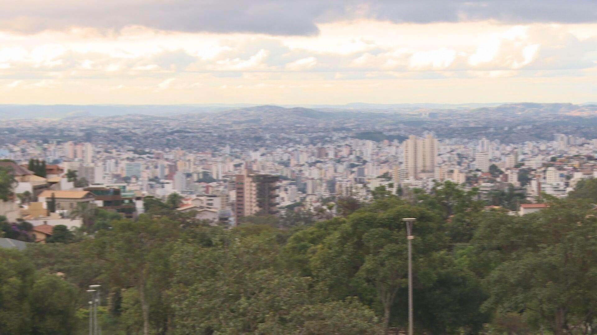 Arquidiocese de Belo Horizonte faz Campanha do Agasalho 2020