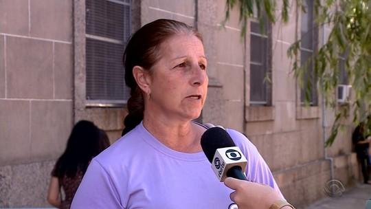 Mãe de jovem internado após acidente com sete mortos no RS leva golpe de R$ 1,5 mil de falso médico